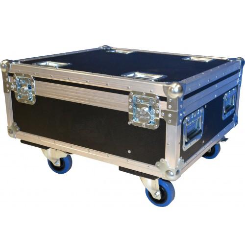 Panasonic Projector PT-DW740EKJ and PTDW750EK custom case