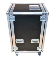 20U Rack Case 500mm DEEP