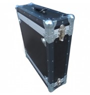 "19"" Standard 2U Rack Case - Clearance"