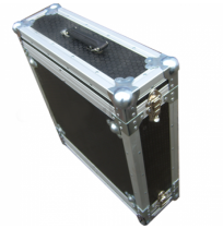 Standard 3U Rack Case- Clearance