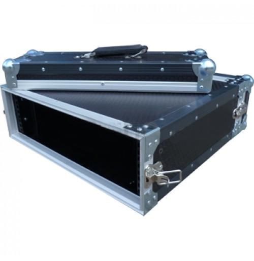 Standard 4U Rack Case