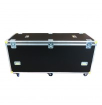 42RU Trunk Style to adopt 42u Metal Server Rack