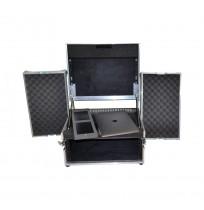 15 Inch Mac Pro 4U Custom Case