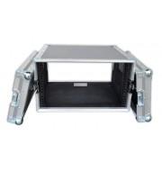 5u Rack Mount Case for a Yamaha Rio 3224-D | Rackmount Mixer Case