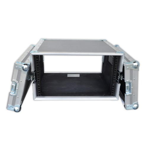 5u Rack Mount Case for a Yamaha Rio 3224-D | Rackmount Mixer Case