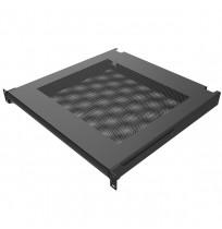 Drawer for Laptop Ex-6301 1U