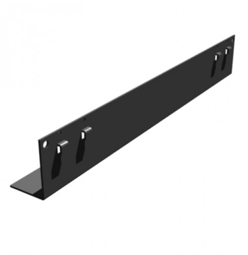 R0857K Rack Shelf Support, to suit R0883