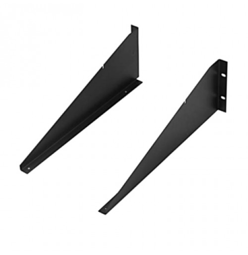 R1195 Rack Shelf Extensions