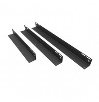 R8840/14 Rack Shelf Support to suit R8800