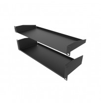 R1194/1UK-180 1U Rack Shelf