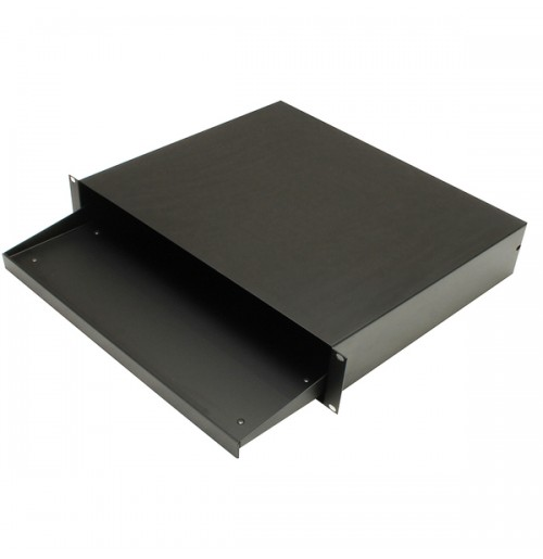 R1292-GKBT 2U Keyboard Tray
