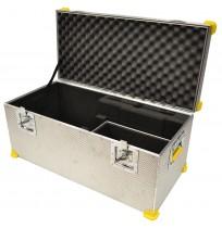HITACHI 1080P (SK-HD1200) Aluminium Rigidised Case
