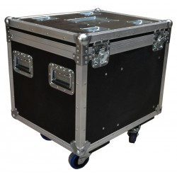 BFC Cube Road Trunk | Flight Case Trunk