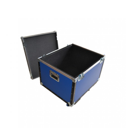 Road Trunk Style Case