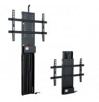 Screen Lifts TS750