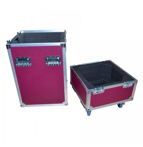 Single Speaker Case for KV2 AUDIO EX15