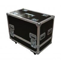 Case for Speakers Martin Audio F8