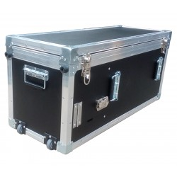 X-Ray Storage Case