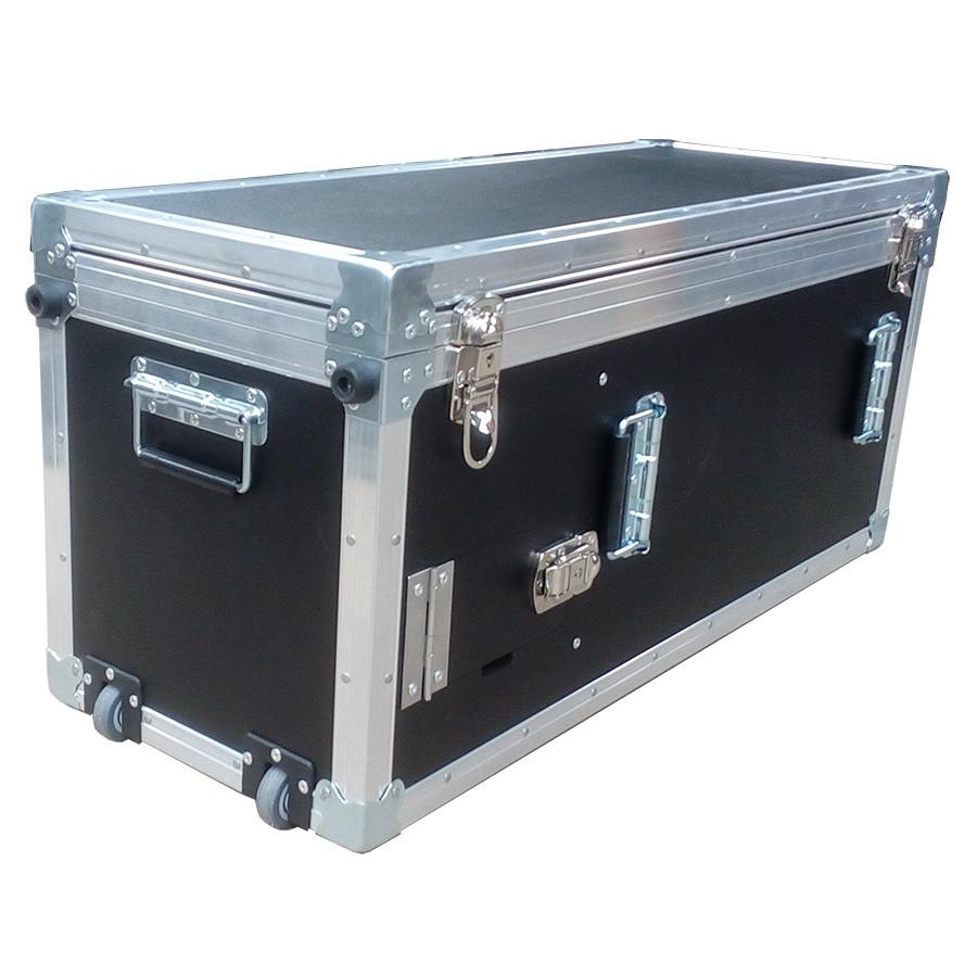 x ray storage case