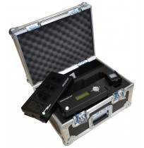 Flightcase for Interspace CountDown Set