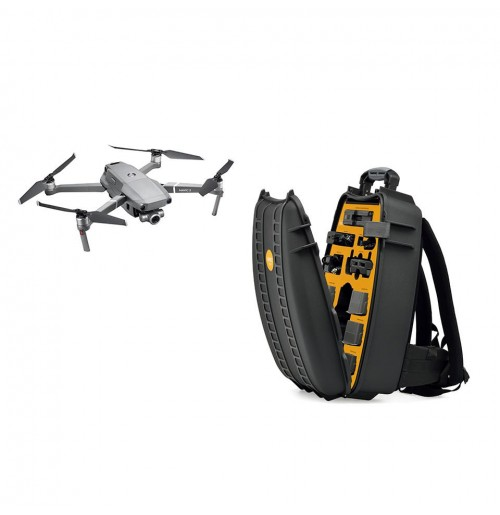 Dji Mavic2 Pro Zoom Resin Case