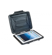 Peli 1065cc Smart Cover iPad Waterproof Plastic Case