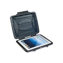Peli i1065 Smart Cover iPad Waterproof Plastic Case