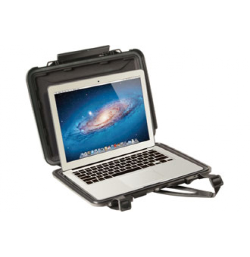 Peli 1070cc 13inch Laptop Case