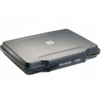 "Plastic Laptop Case Peli 1085 | Best 14"" Laptop"
