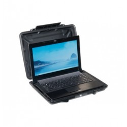 Pelican 1085cc 14 Inch Laptop Protective With Liner Case