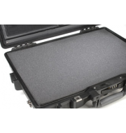 PELI 1495  Case for 17 Inch Laptops  | Pelicase | Pelicase Laptop