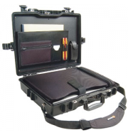 Peli 1495cc1 Laptops Cases