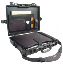 Pelican 1495cc1 Laptops Cases
