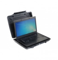 Pelicase 1095cc 15 Inch Laptops HardBack With Liner