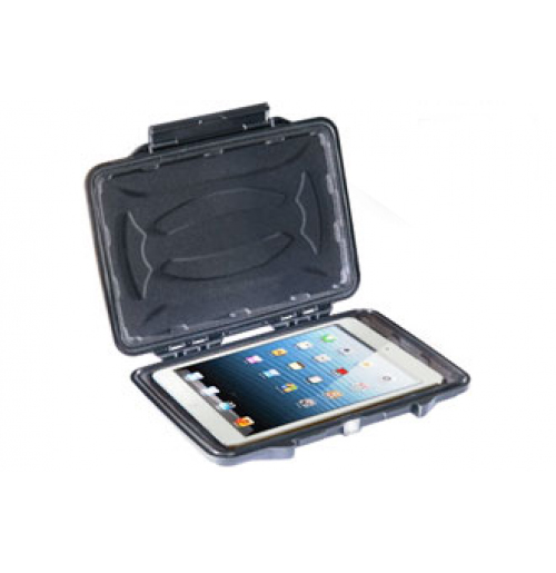 Peli 1055 7 Inch Tablets Plastic Case