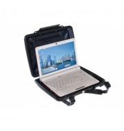 Peli 1075cc HardBack Laptop Case