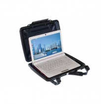 Peli 1075cc HardBack Laptop Case