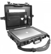 Peli 1490cc2 Hardback Laptops Case