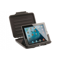 Peli 1065i Waterproof Military iPad Case | Peli 1065 Case