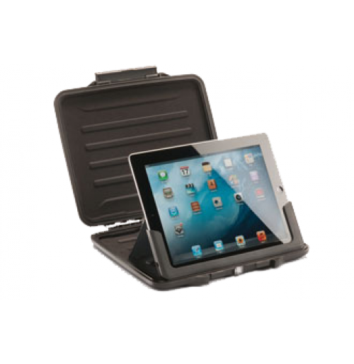 Peli 1065i Waterproof Military iPad Case | Peli 1065 Case