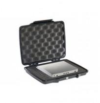 Peli i1075 HardBack Protective Netbook Case