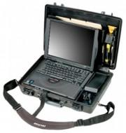 Peli 1490cc1 Waterproof Laptop Case