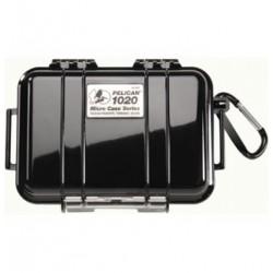 Peli 1020 Micro Case