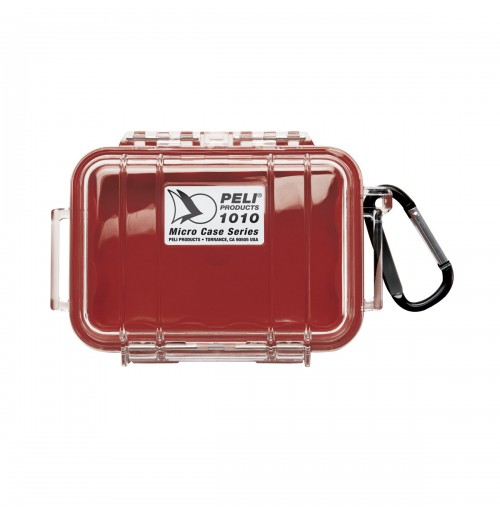 Peli 1010 Small Case