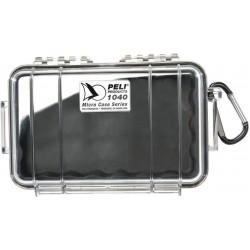 Peli 1040 Micro Case