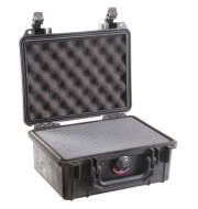 Peli 1120 Compact Case
