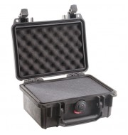 Chemical Resistant Peli 1150 Small Case