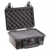 Peli 1150 Case Chemical Resistant