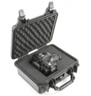 Peli 1200 Durable Case