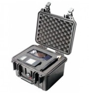 Peli 1300 Small Case